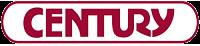 Century в интернет-магазине ReAktivSport
