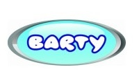 Barty
